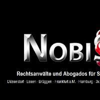 Torsten Nobis