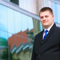Rechtsanwalt Torsten Stern
