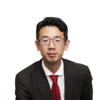 Tschu-Tschon Kim
