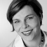 Rechtsanwältin Ulla Hartmann