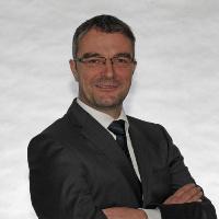Rechtsanwalt Ulrich Baur