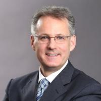 Ulrich Kreutzmüller