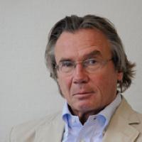 Ulrich Lobeck
