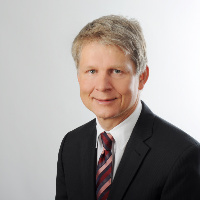 Rechtsanwalt Ulrich Lübbing