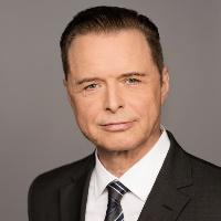 Ulrich Rigo