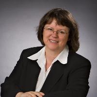 Ulrike von Rönn