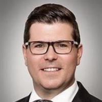 Rechtsanwalt Hannes Künstle
