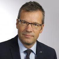 Rechtsanwalt Uwe Gebhardt