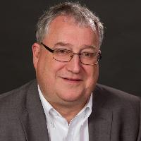 Rechtsanwalt Uwe Klinzmann