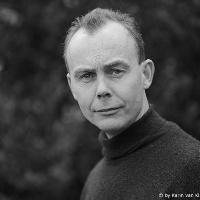 Uwe Lüders
