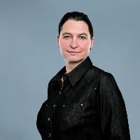 Verena Grohs