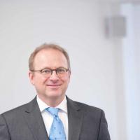 Rechtsanwalt Andreas Wirz