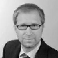 Volker Dembski