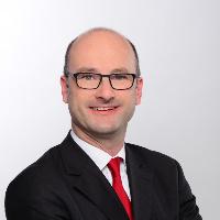 Volker Nann