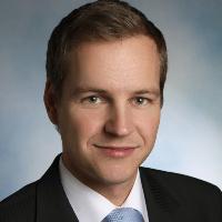 Volker Rank