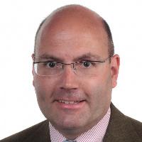 Rechtsanwalt Walter M. Huber