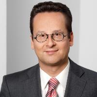 Rechtsanwalt Wendelin Monz