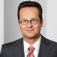 Wendelin Monz