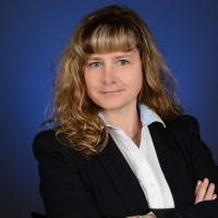 Rechtsanwältin Amrei Viola Wienen