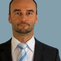 Rechtsanwalt Wilfried Deisser