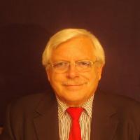 Wilfried E. Futschik