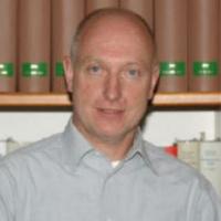 Rechtsanwalt Wilfried Isenburg