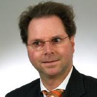 Wolf-Dieter Hallervorden