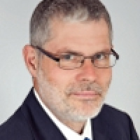 Rechtsanwalt Wolfgang Geier