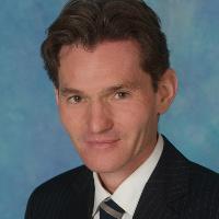 Wolfgang Kaup