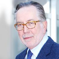 Wolfgang Nicklas