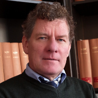 Rechtsanwalt Wolfgang Reder