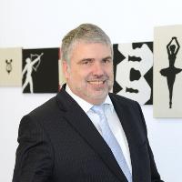 Rechtsanwalt Wolfgang Schlumberger