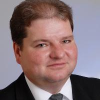 Wolfgang Stretz