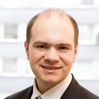 Wolfgang Tings