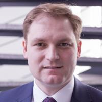 Rechtsanwalt Christian Fiehl, LL.M.