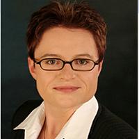 Yvonne Matthes-Leuschel