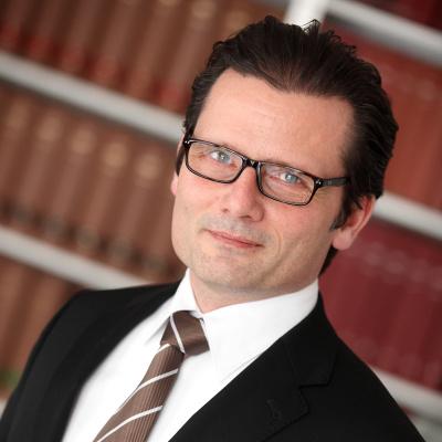 Anwalt 24.De