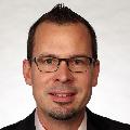 Andreas Gerstel