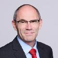 Andreas Schlegelmilch, LL.M.