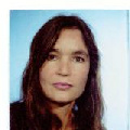 Barbara Stadler