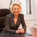 Beatrix Schmitt-von Unruh