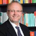 Bernhard H. Jansen