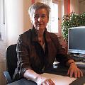 Doris Duttenhofer