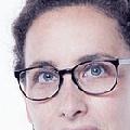 Dr. Cécile Walzer