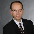 Dr. Christian Hilger