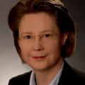 Dr. Daniela Schroeder, LL.M.