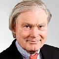 Dr. Hanns-Georg Fricke