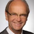 Dr. Hans Baumann