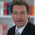 Dr. Heinz J. Meyerhoff