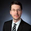 Dr. Henning Kahlert, LL.M.